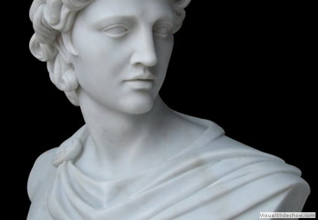 Marble-Bust-Sculpture