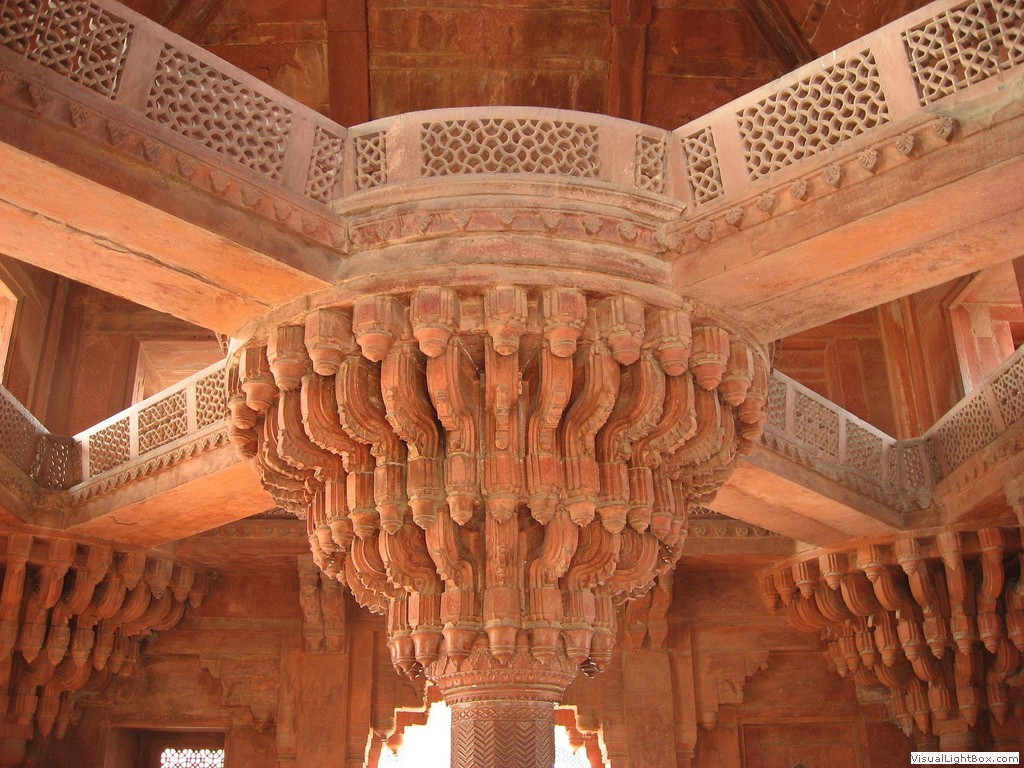 essay about indian architecture The most well-known example of indian architecture is the taj mahal, built by mughal emperor shah jahan to honor his third wife, mumtaz mahal.
