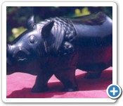decorative-animal figure (6)