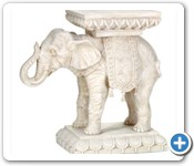 decorative-animal figure (7)