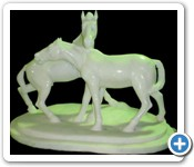 decorative-animal figure (9)