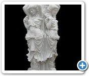 hand carved-marble-column (1)