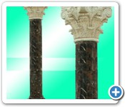 hand carved-marble-column (18)