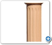 hand carved-marble-column (2)