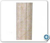 hand carved-marble-column (9)