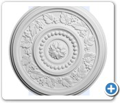 Hand carved-Marble-Medallion (11)