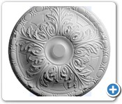 Hand carved-Marble-Medallion (12)