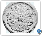 Hand carved-Marble-Medallion (13)