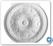 Hand carved-Marble-Medallion (14)