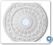 Hand carved-Marble-Medallion (16)
