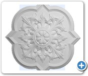 Hand carved-Marble-Medallion (19)