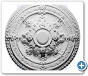 Hand carved-Marble-Medallion (21)