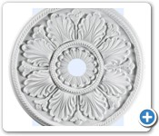 Hand carved-Marble-Medallion (25)