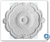 Hand carved-Marble-Medallion (3)
