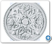 Hand carved-Marble-Medallion (30)