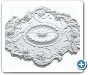 Hand carved-Marble-Medallion (37)