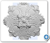 Hand carved-Marble-Medallion (9)