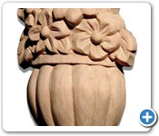 hand carved-marble-onlay (11)