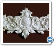 hand carved-marble-onlay (19)