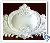hand carved-marble-onlay (22)