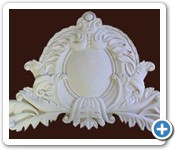 hand carved-marble-onlay (23)