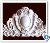hand carved-marble-onlay (24)