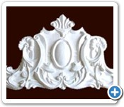 hand carved-marble-onlay (25)