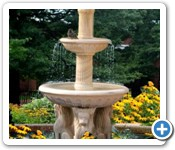 large outdoor-water-fountains (1)