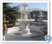 large outdoor-water-fountains (10)