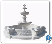 large outdoor-water-fountains (11)