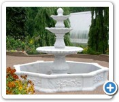 large outdoor-water-fountains (12)