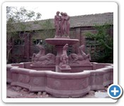 large outdoor-water-fountains (14)