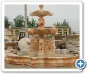 large outdoor-water-fountains (15)