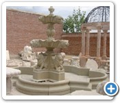 large outdoor-water-fountains (16)
