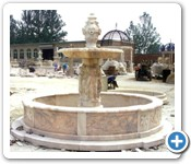large outdoor-water-fountains (17)