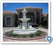 large outdoor-water-fountains (2)