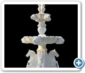 large outdoor-water-fountains (5)