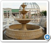 large outdoor-water-fountains (7)