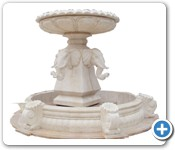 large outdoor-water-fountains (9)