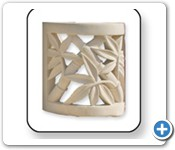 marble-wall-light diffuser (3)