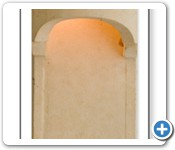 marble-wall-light diffuser (6)