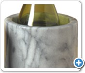 marble-wine-cooler