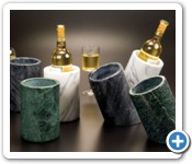 marble-wine-cooler (11)