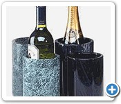 marble-wine-cooler (12)