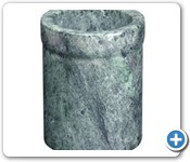 marble-wine-cooler (13)