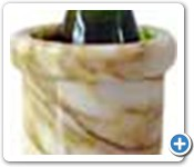 marble-wine-cooler (5)