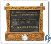 wooden_ QUOTATION-board with CLOCK (22)