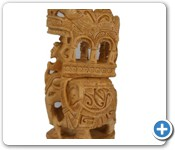 wooden_animal carving  (24)