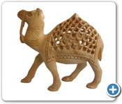 wooden_animal carving  (25)