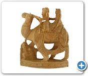 wooden_animal carving  (26)